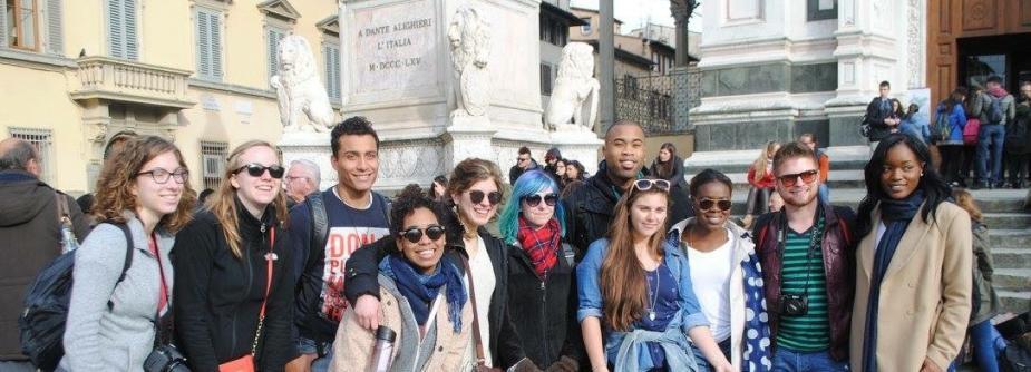 Turkey Study Abroad